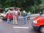 2003 - Padeltour