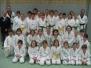 2005 - Gürtelprüfung am 15.12