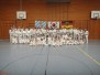 2011 - Lehrgang in Babenhausen am 9.10