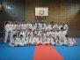 2011 - Lehrgang Heidenheim im Juli
