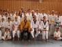 2014 - Lehrgang Altdorf am 21.9