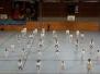 2018|50 Jahre Taekwondo