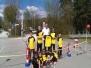 Tennis - Fitnesstag am Rothsee
