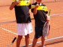 Tennis - Jugend