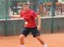 Tennis - Medenspiele 2017
