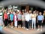 Tennis - Saisoneröffnung 2015
