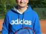 Tennis - Trainer Andreas Cebulla