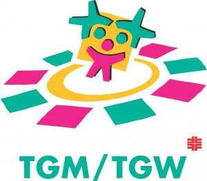 TGMTGW_Logo
