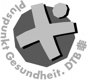 Pluspunkt-Logo