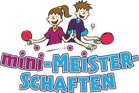 Logo_TT_Minimeisterschaft