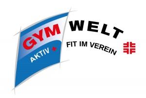 gymwelt_btv